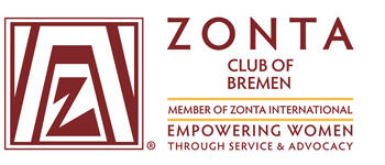 Zonta Club Bremen
